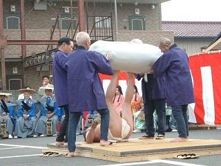 桶川市民祭り1 (4)