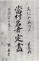 img391 (2)