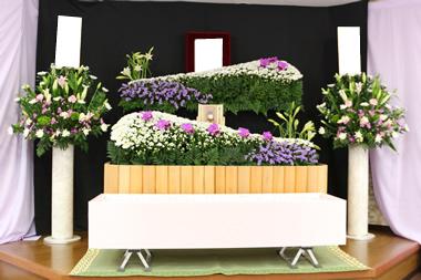 花祭壇_7343