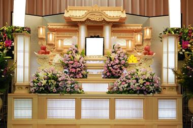 花祭壇_7621