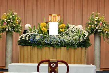 花祭壇_8582