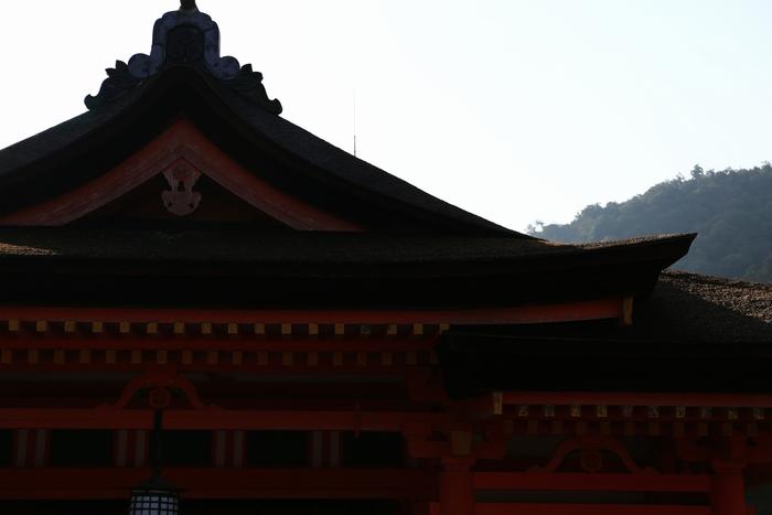 itsukusima1409_06.jpg