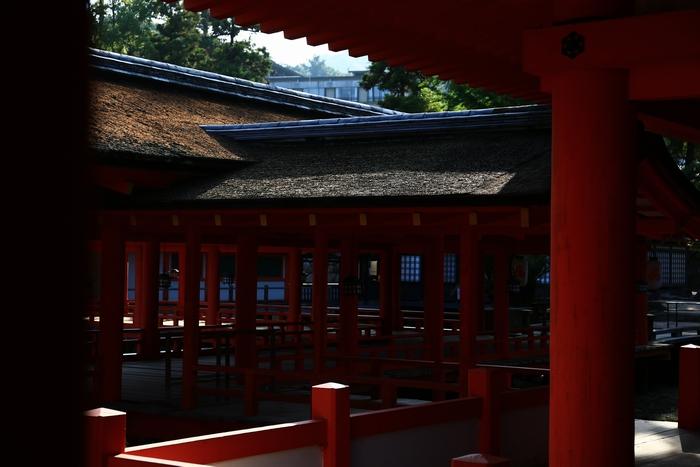 itsukusima1409_08.jpg