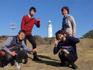 nojimazaki8-web300.jpg