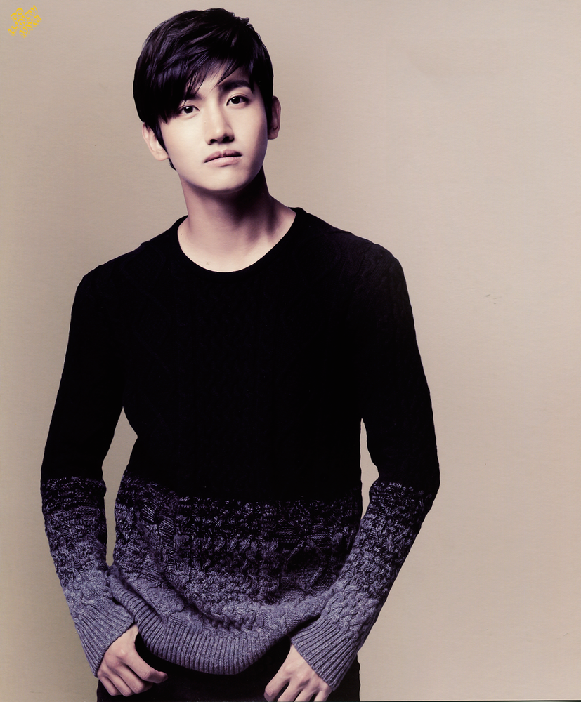 2014 TVXQ Seasons Greeting7