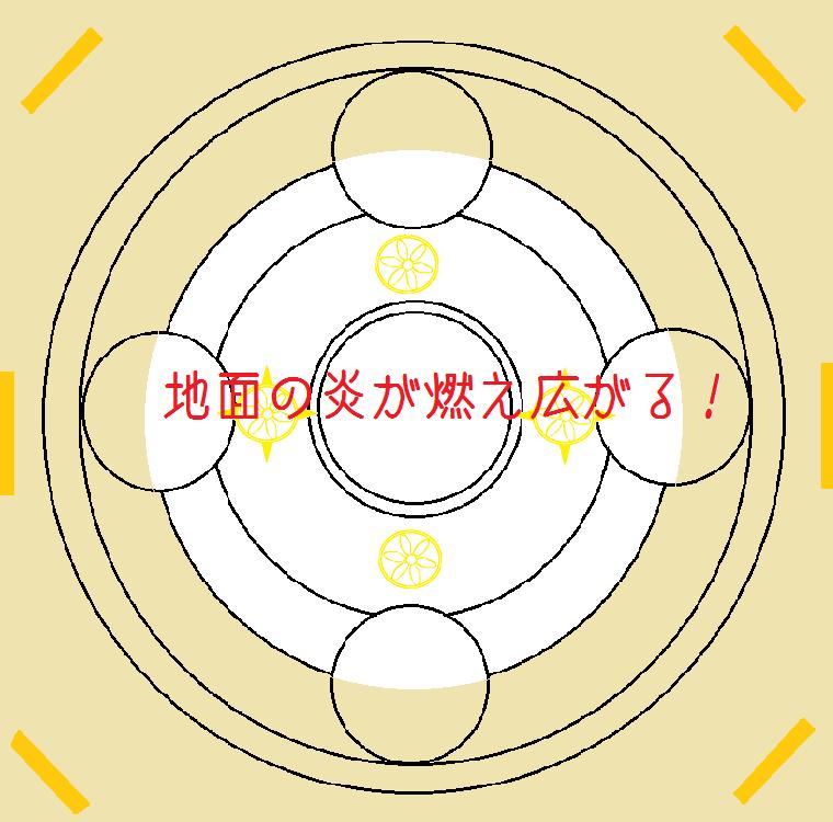 20140201183328cd8.png