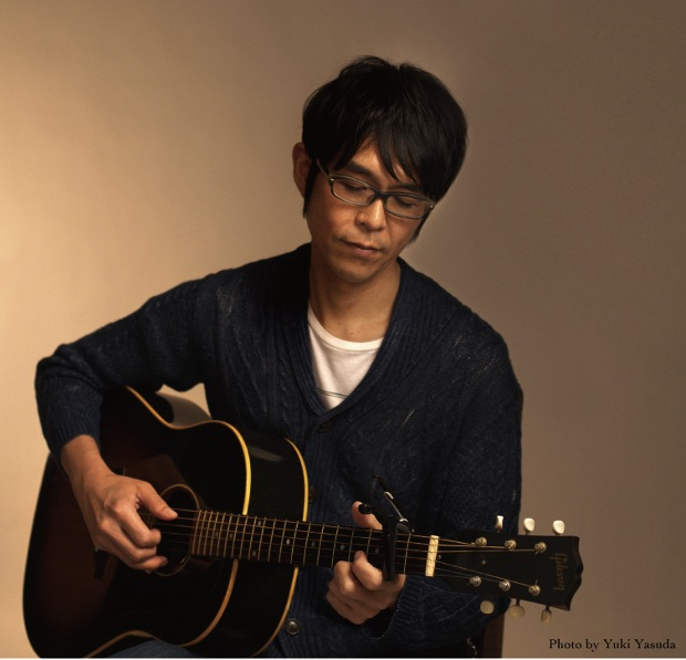 hasiken_photo620.jpg
