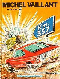 Km. 357