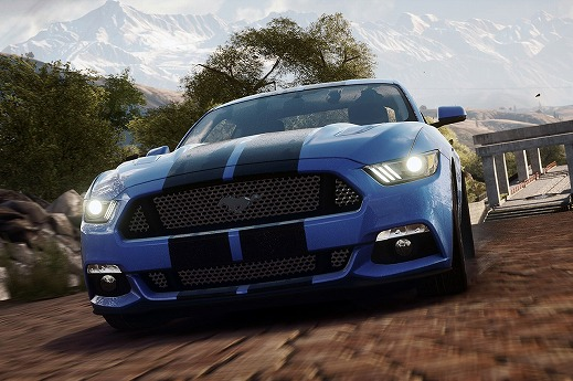 Ford-Mustang-GT-NFS-1[7]