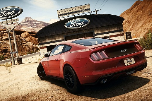 Ford-Mustang-GT-NFS-2[7]