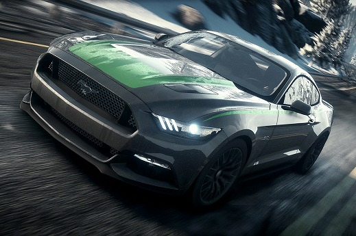 Ford-Mustang-GT-NFS-3[7]