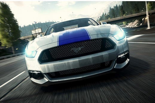Ford-Mustang-GT-NFS-4[7]
