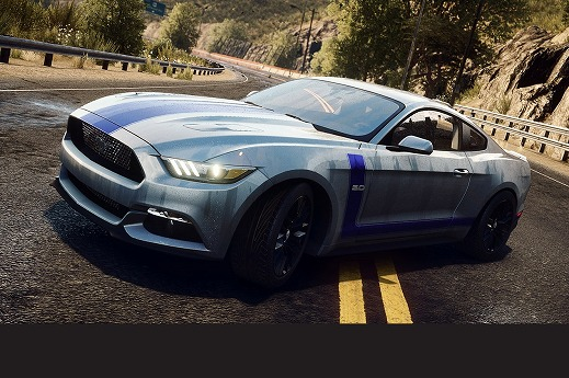 Ford-Mustang-GT-NFS-5[7]