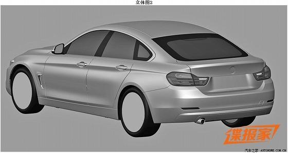 BMW-4-Serie-Gran-Coupe-patent-02.jpg