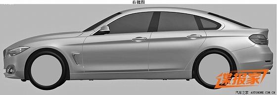 BMW-4-Serie-Gran-Coupe-patent-03.jpg