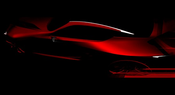 Lexus-Vision-GT6-Concept.jpg