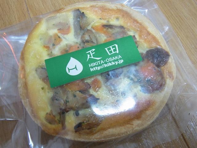 コピー ~ RIMG1035