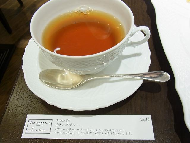 コピー ~ RIMG1852