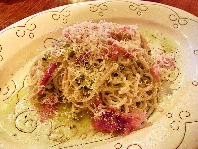 foodpic1538172.jpg