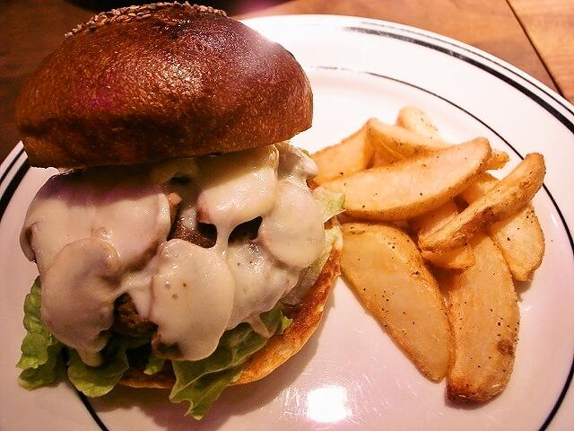 foodpic754042.jpg