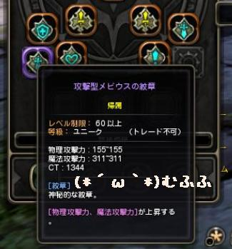 3_28_3.jpg