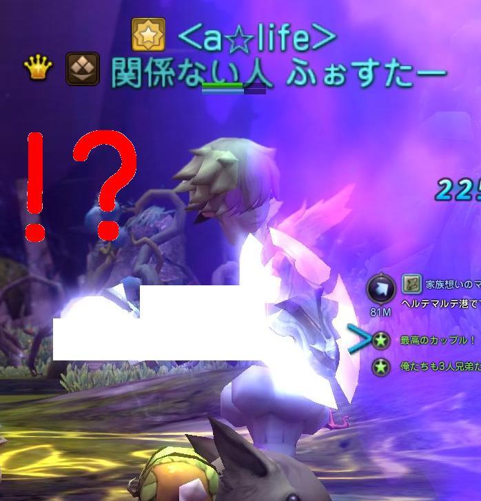 4_12_4.jpg