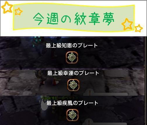 4_6_1.jpg