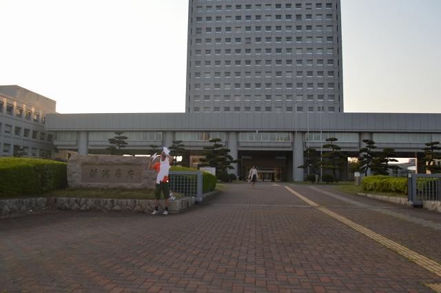 DSC_0376.jpg