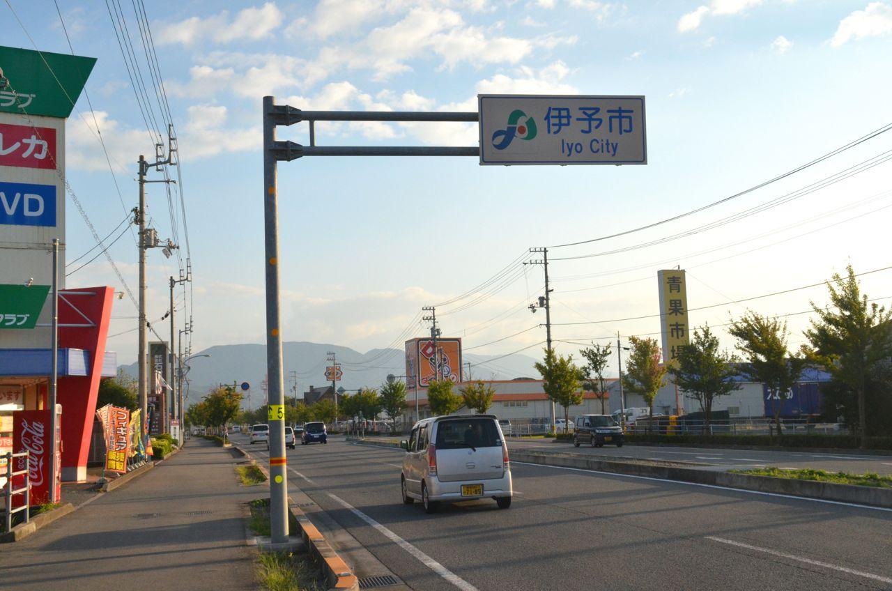 DSC_8390-2.jpg