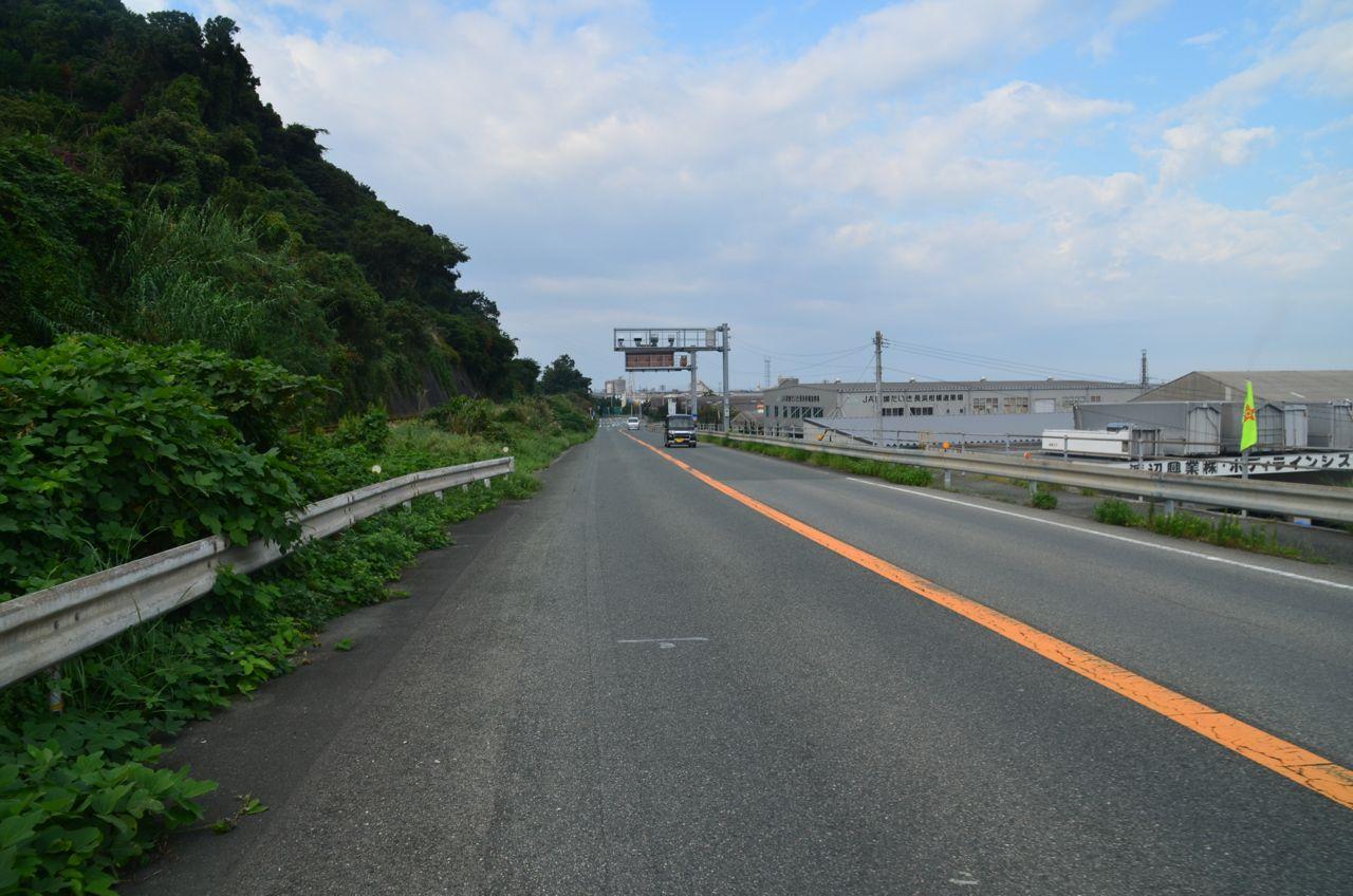 DSC_8399-2.jpg