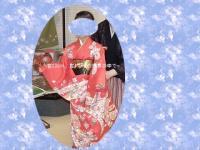 DSCF6711_20111127122008.jpg