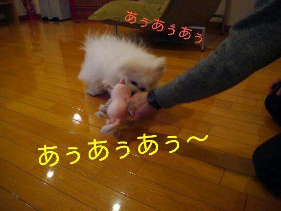 CYMERA_20140113_232303.jpg