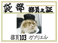 201012141443539de(1).jpg