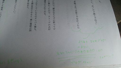 DSC_0206_20141124185013378.jpg