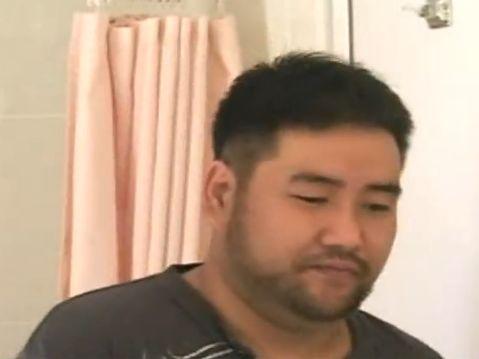 熊 ゲイ 動画