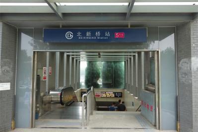 Beijing201307-315