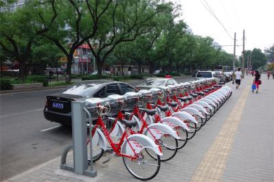 Beijing201307-316