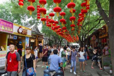 Beijing201307-319