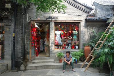 Beijing201307-322