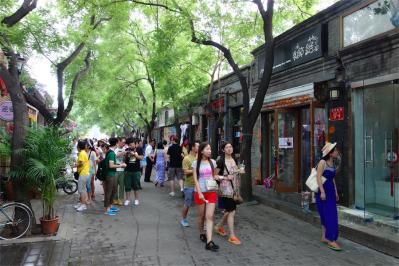Beijing201307-325