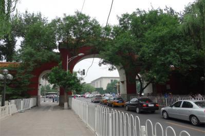 Beijing201307-401