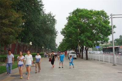 Beijing201307-402