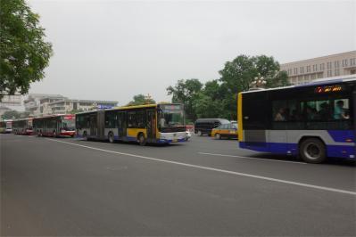 Beijing201307-403