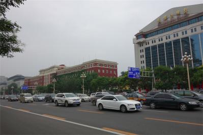 Beijing201307-404