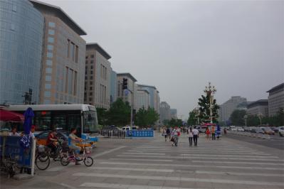Beijing201307-405