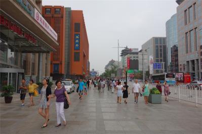 Beijing201307-406