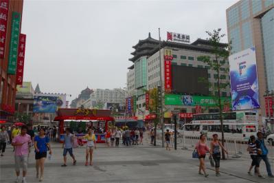 Beijing201307-407