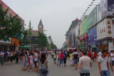 Beijing201307-410