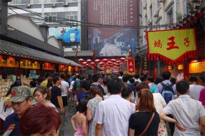 Beijing201307-412