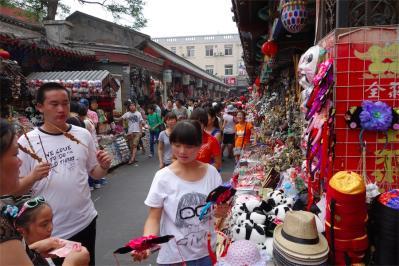 Beijing201307-415